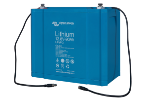 BAT512900400_Lithium_12_8V-90Ah_LiFePo4_Battery_left_transp